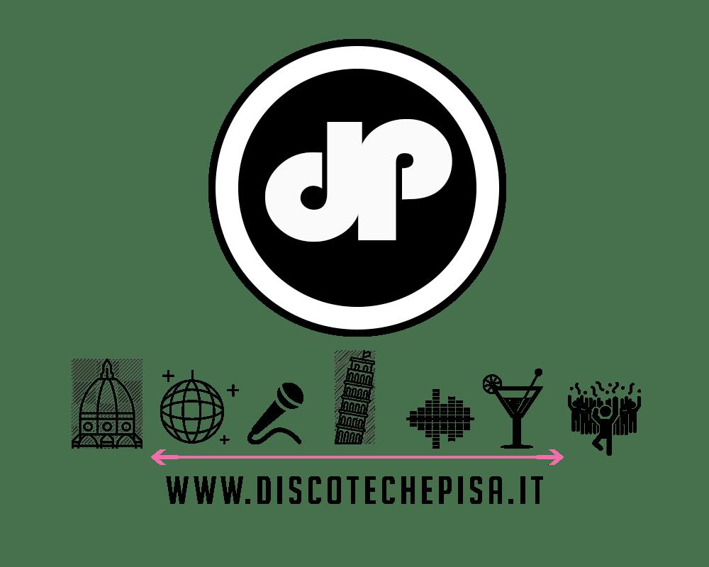 discotechepisa.it