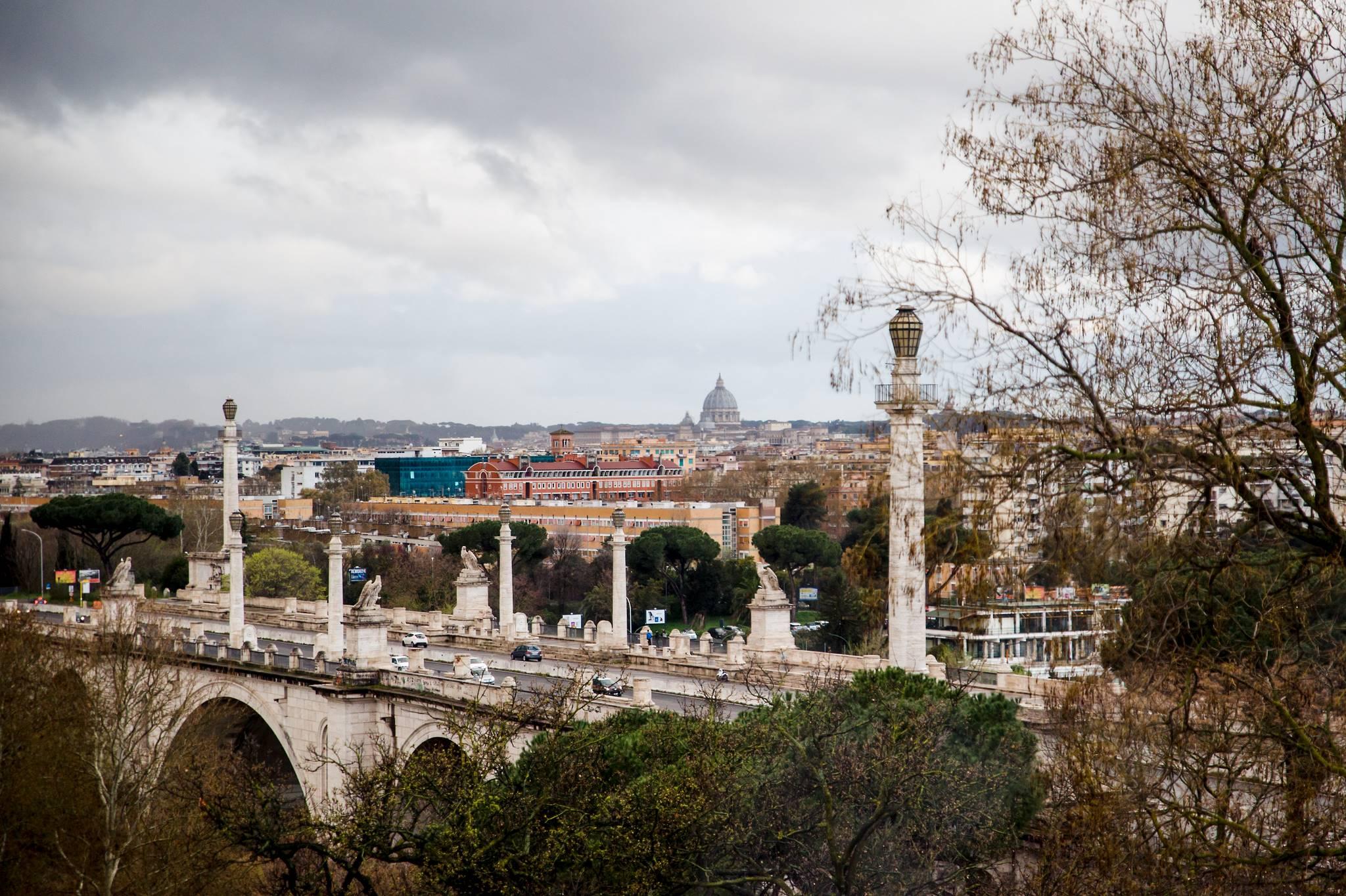 la villa roma sublime 15 1