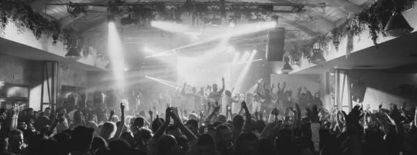 Vinile Roma sabato 7 dicembre 2019 Aperitivo Discoteca MIRABILIA