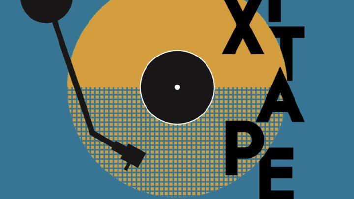 Vinile Venerdì 23 ottobre 2020. Aperitif & Glamour Dinner #Mixtape Dj Dino Adamo + Jimmy Pelli