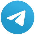 telegram discoteche roma aperitivi