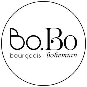 BOBO BISTROT ROMA