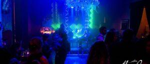 discoteca nur bar roma centro