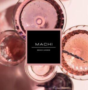 Machi Beach Lounge Pranzo in spiaggia e djset domenica 23 maggio 2021 5