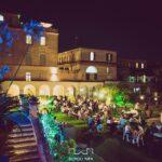 Secret Garden Aperitiv Borgo Ripa 30 Maggio