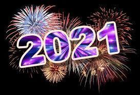 Borgo Ripa Capodanno 2021