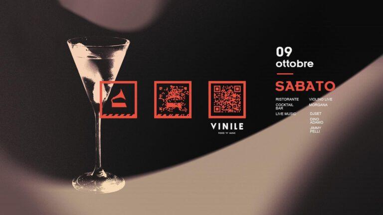 Aperitivo Vinile sabato 9 ottobre 2021 Djset.jpeg